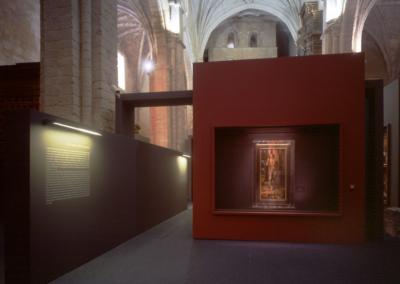 2003_Berruguete_Palencia_foto02_JMASOC