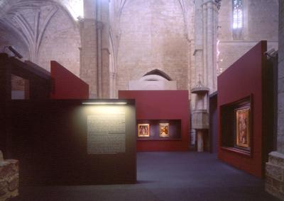 2003_Berruguete_Palencia_foto05_JMASOC