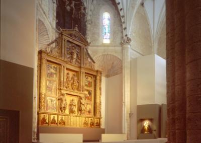 2003_Berruguete_Palencia_foto06_JMASOC