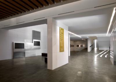 2011_MuseoDiocesano_foto01_JMASOC