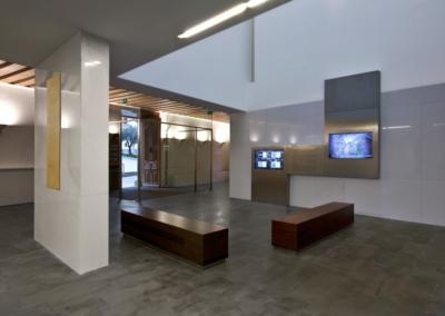 2011_MuseoDiocesano_foto02_JMASOC