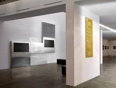 Museo Diocesano de Barbastro Monzón · Huesca
