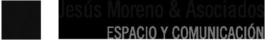 Jesús Moreno y Asociados