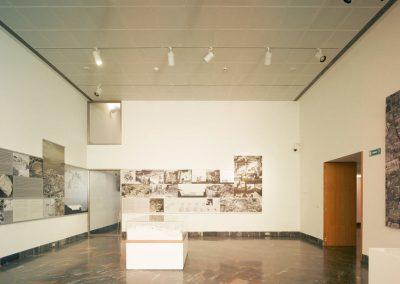 2008_Teatro_Cartagena_foto02_JMASOC
