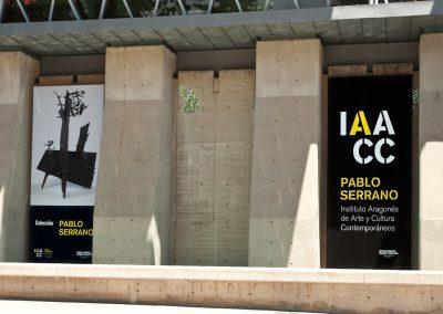2011_IAACC_Zaragoza_foto02_JMASOC