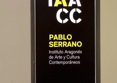 2011_IAACC_Zaragoza_foto06_JMASOC