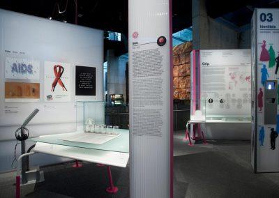 2012_Epidemias_Barcelona_foto04_JMASOC