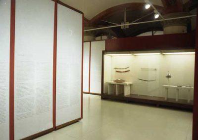 2003_OrienteenPalacio_foto02_JMASOC