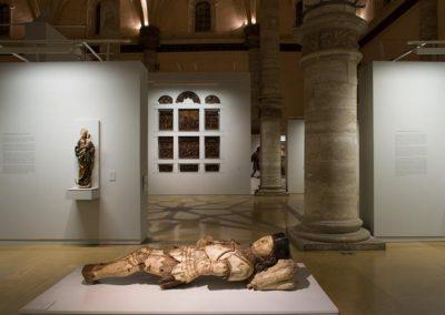 2005_Escultura_Zaragoza_foto02_JMASOC