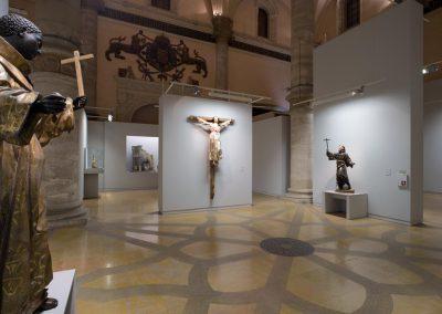 2005_Escultura_Zaragoza_foto10_JMASOC