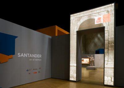 2006_Santander_foto01_JMASOC