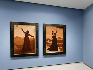 Impresionismo · Fundación Mapfre