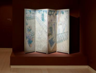 Impresionistas y postimpresionistas · Fundación Mapfre