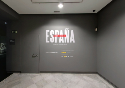 2014_EspañaContemporanea_foto01_JMASOC