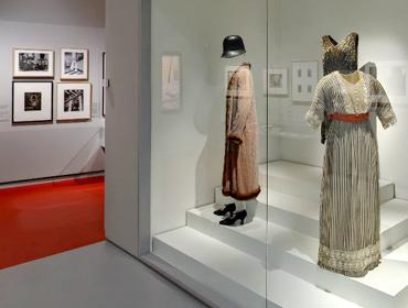 España Contemporánea · Fundación Mapfre