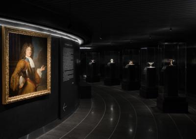 2018_TesoroDelDelfín_Museo del Prado_foto002_JMASOC