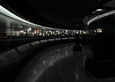2018_TesoroDelDelfín_Museo del Prado_foto003_JMASOC