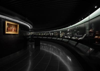 2018_TesoroDelDelfín_Museo del Prado_foto006_JMASOC