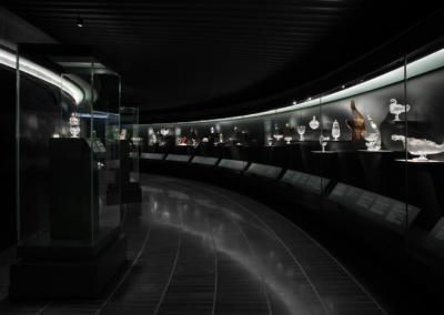 2018_TesoroDelDelfín_Museo del Prado_foto007_JMASOC