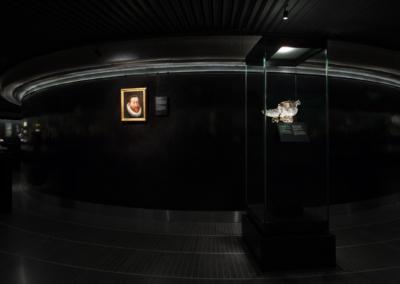 2018_TesoroDelDelfín_Museo del Prado_foto008_JMASOC