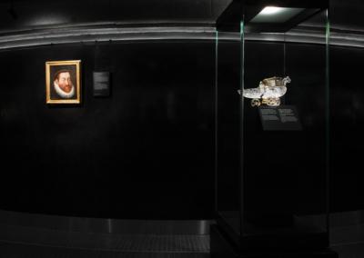 2018_TesoroDelDelfín_Museo del Prado_foto009_JMASOC