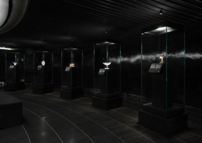 2018_TesoroDelDelfín_Museo del Prado_foto010_JMASOC