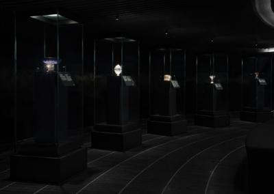 2018_TesoroDelDelfín_Museo del Prado_foto011_JMASOC