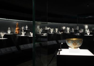 2018_TesoroDelDelfín_Museo del Prado_foto013_JMASOC