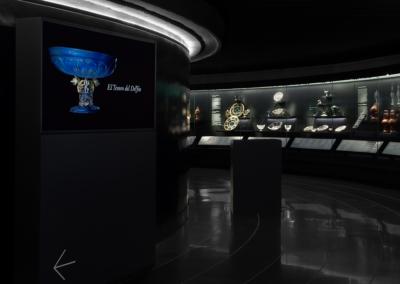2018_TesoroDelDelfín_Museo del Prado_foto014_JMASOC