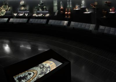 2018_TesoroDelDelfín_Museo del Prado_foto015_JMASOC