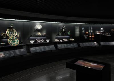 2018_TesoroDelDelfín_Museo del Prado_foto018_JMASOC