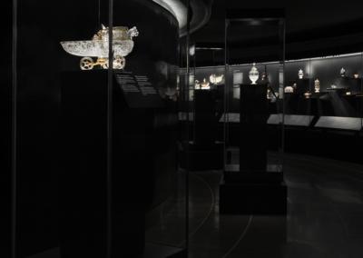 2018_TesoroDelDelfín_Museo del Prado_foto019_JMASOC