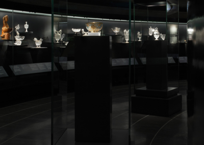 2018_TesoroDelDelfín_Museo del Prado_foto020_JMASOC