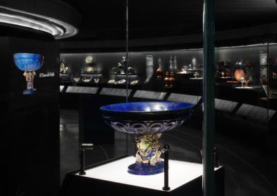 2018_TesoroDelDelfín_Museo del Prado_foto021_JMASOC