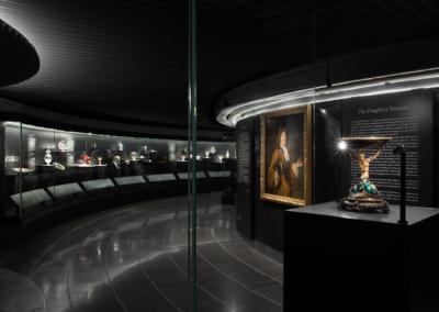 2018_TesoroDelDelfín_Museo del Prado_foto022_JMASOC