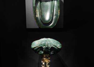 2018_TesoroDelDelfín_Museo del Prado_foto023_JMASOC