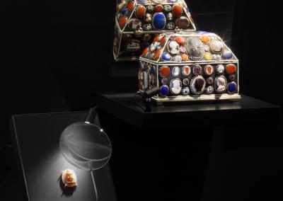 2018_TesoroDelDelfín_Museo del Prado_foto030_JMASOC