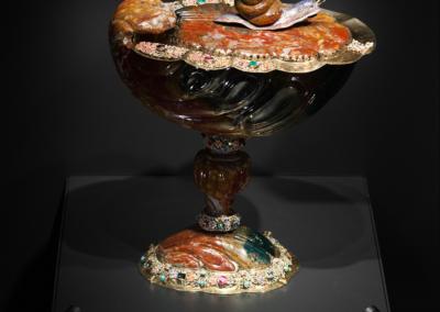 2018_TesoroDelDelfín_Museo del Prado_foto031_JMASOC