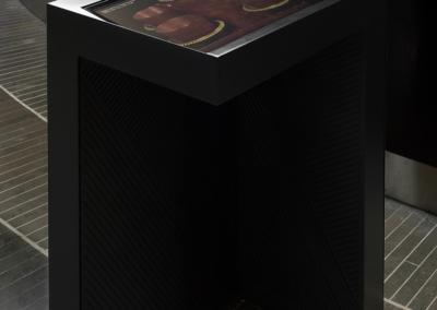 2018_TesoroDelDelfín_Museo del Prado_foto032_JMASOC