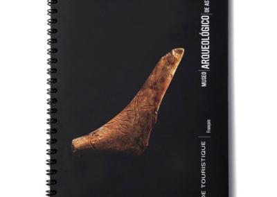 Libros_ArqueologicaAsturias_01_JMASOC
