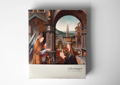 Libros_Asuimagen_01_JMASOC