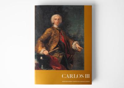 Libros_CarlosIII_01_JMASOC