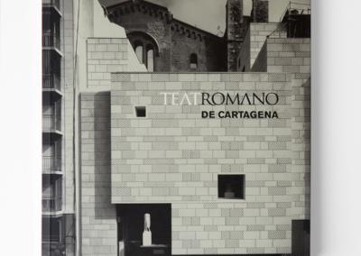 Libros_TeatroCartagena_01_JMASOC
