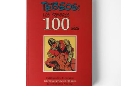 Libros_Tebeos_01_JMASOC