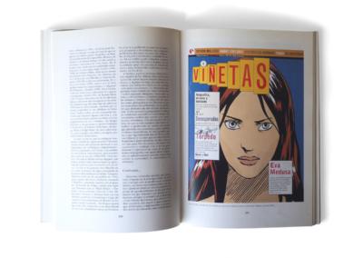 Libros_Tebeos_02_JMASOC